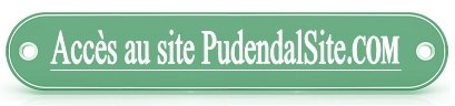 forum nevralgie pudendale afficher le sujet guerison