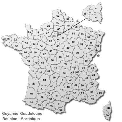http://www.pudendalsite.com/carte-france22.jpg